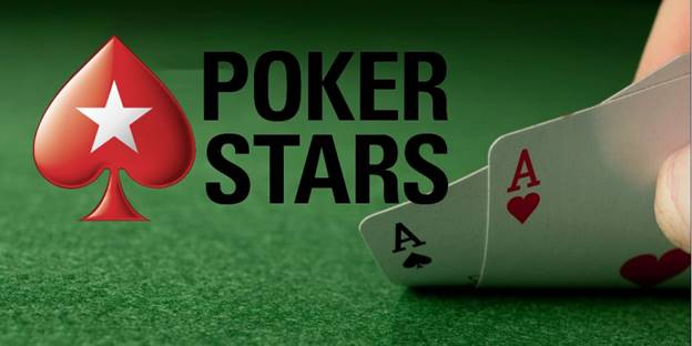 Казино играть на деньги в покер старс рулетка играть с выводом денег